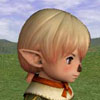 FFXI Treasure Pool v1.20 (2013/04/21) - last post by Krellion